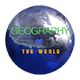 Geography of the World         » Home Page